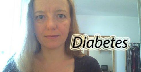 Wie man mit vollwertiger, pflanzlicher Ernährung Typ-II-Diabetes heilen kann und mit Low Carb nicht